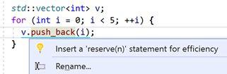 Code_Inspections.jpg